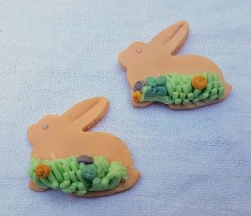 bunny-magnet.jpg