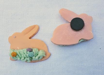 bunny-magnet2