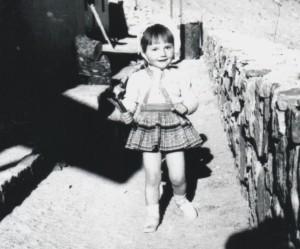 cele-c1961a