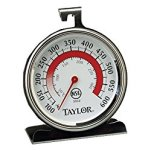 hanging Taylor thermometer