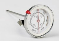 Taylor Jelly Thermometer